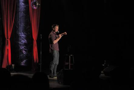JFL homegrown show