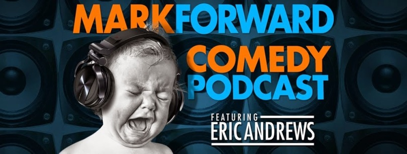 MARKFORWARD_iTUNES_BANNER_FINAL_edit2.jpg