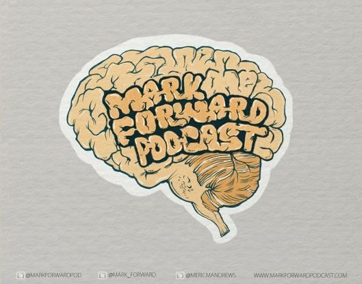 PodcastBrain
