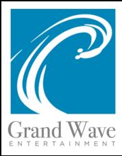 grandwave